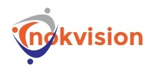 NokVision – Fogging security systems and intellectual property management